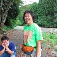 カオル【さようなら原発!】 | Social Profile