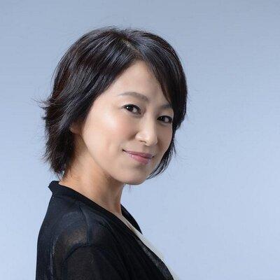 鈴木 美香 | Social Profile