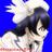 tarachan_EMT2