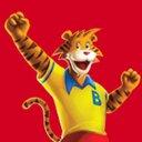 Photo of BiskuatID's Twitter profile avatar
