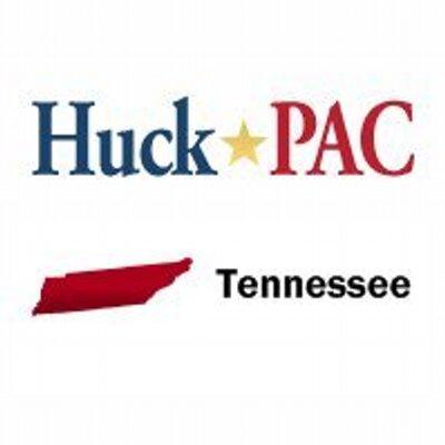 Team_Huck_TN