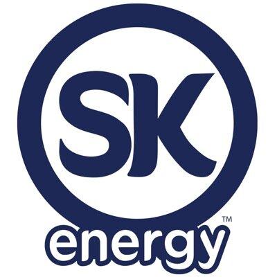 SK Energy Shots Social Profile