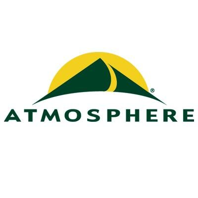 Atmosphere Outdoor