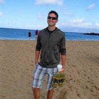 Eric Szydlowski | Social Profile