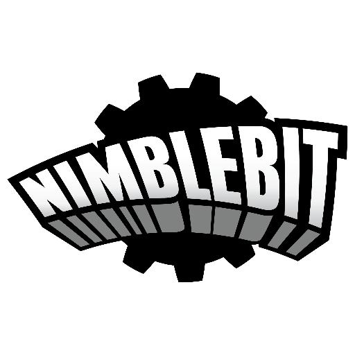 NimbleBit Social Profile