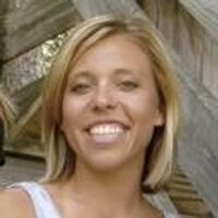 Brittany Kay   Social Profile