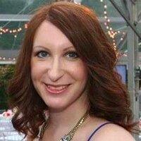 Annie Goodman | Social Profile