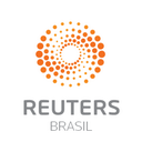 Photo of ReutersBrazil's Twitter profile avatar