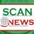 ScannewsNGR profile