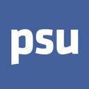 Comunidad PSU
