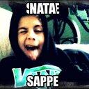 Nata (@00Nata10) Twitter