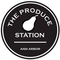 The Produce Station | Social Profile