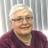 Gina_Zimmerman profile