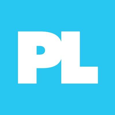 Paper Leaf | Social Profile