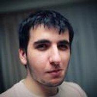 Тiгран Matevosyan | Social Profile