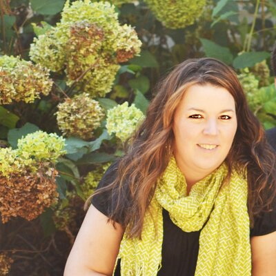 Darcie Gust | Social Profile