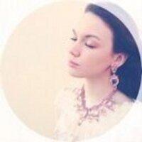 K.Terekhova   Social Profile