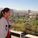 Gizem Şahin (@00megiz00) Twitter