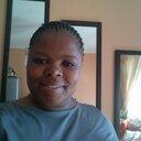 Sindisiwe gwala (@Tweets) Twitter