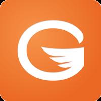 Gaggle   Social Profile