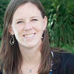 Kelly Kermode Social Profile