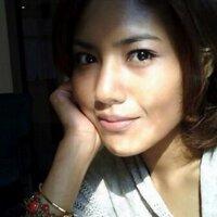 Fatiha Sharif | Social Profile