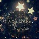 AmalALqhtani (@000moole) Twitter