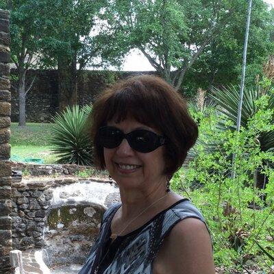 Gilda Freeman | Social Profile