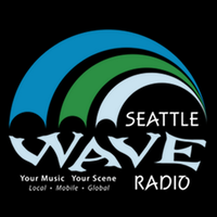 Seattle Wave Radio | Social Profile
