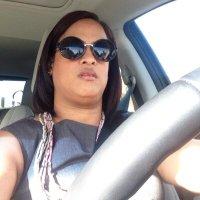 Greisi Luciano-Arias | Social Profile