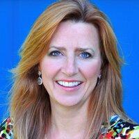 Gail Watson | Social Profile