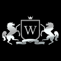 Wallace Morrison | Social Profile