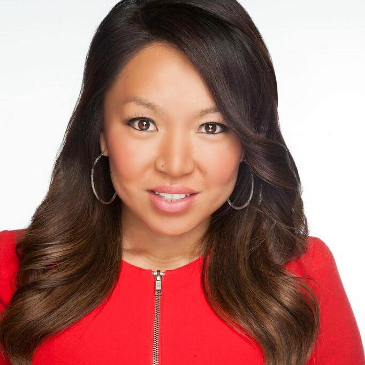 Melissa Reid Social Profile