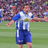 The profile image of espanyol5321