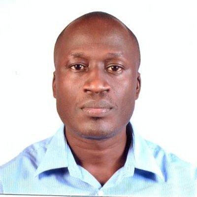 Allan Odhiambo | Social Profile