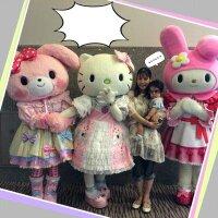 Hina Nakashima   Social Profile