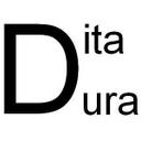 dita_dura