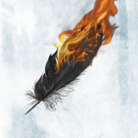 burningcrow