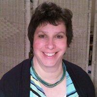 Alea Fairchild | Social Profile