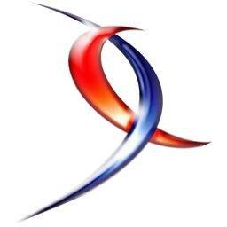 Developpez.com Social Profile