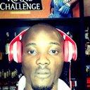 Peter Obinna (@00123peter) Twitter