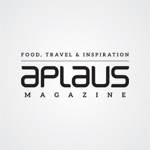 Aplaus Magazine Social Profile