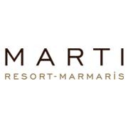 Martı Resort  Twitter Hesabı Profil Fotoğrafı