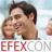 EFEXCON AG