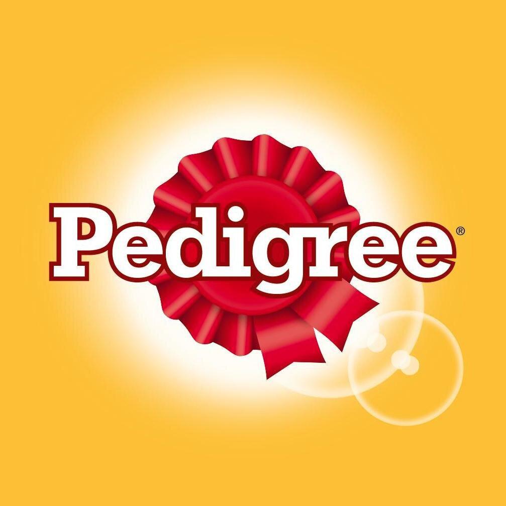 Pedigree UK Social Profile