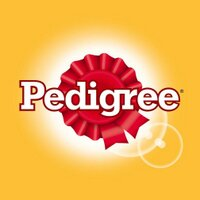 Pedigree UK | Social Profile