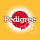 Pedigree UK (@wearefordogs) Twitter