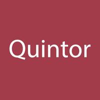 QuintorNL