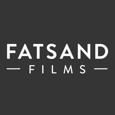 FatSand | Social Profile