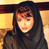 Mona M. Bin Kalli | Social Profile